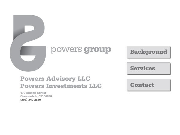 powersgroup